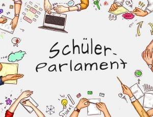schuelerparlament